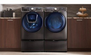 samsung-home-appliances-insurance-cover