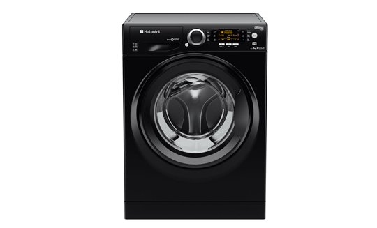 Washing Machine Repair Insurance