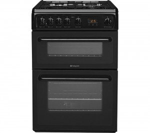 Hotpoint Gas Cooker Insurance Cover