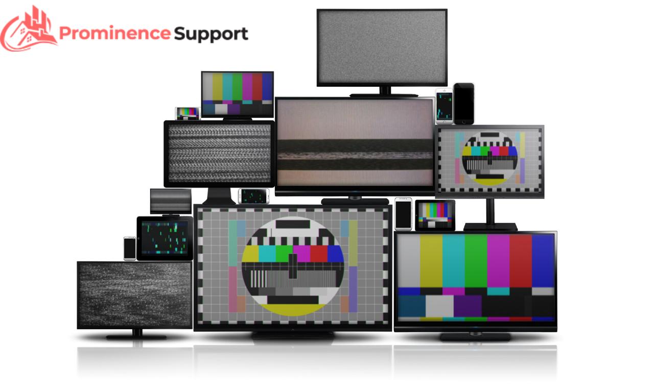 tv insurance